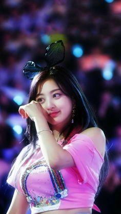 Min Yoongi x Park Jihyo (M+) // Fanfiction // Love // Hate // Hurt. Highest Rank in yoonghyo ~ 13 April 2019 in yoonhyo ~ 20 February 2019 in yoo. Nayeon, Kpop Girl Groups, Korean Girl Groups, Kpop Girls, Park Ji Soo, Jihyo Twice, Dahyun, Beautiful Asian Girls, Pretty Girls