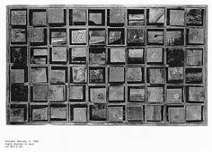 1000 MOSTRE: Milano Arte Expo documenta online mille esposizioni d ...