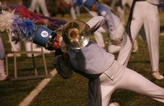 Uniform from The Band Hall; Band Uniforms, Knights, Drums, Blue, Image, Drum Sets, Drum, Drum Kit, Knight