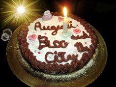 Chocolate cake for BlogAndTheCity birthday on http://www.blogandthecity.it/torta-al-cioccolato-per-il-compleanno-di-blogandthecity/