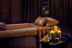 92 Best Rejuvenating Spaces Images Massage Room Massage