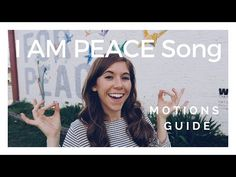 I AM PEACE Song - Emily Arrow (book by Susan Verde, art by Peter H. Reynolds) - YouTube Mindfullness For Kids, Emily Arrow, Book Club Books, The Book, Yoga Song, Peter H Reynolds, Peace Songs, Calming Songs, Meditation Kids