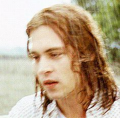 Discover & share this Whats Eating Gilbert Grape GIF with everyone you know. GIPHY is how you search, share, discover, and create GIFs. Johnny Depp Fans, Young Johnny Depp, Johnny Depp Movies, Hey Gorgeous, Beautiful Men, Johnny Depp Leonardo Dicaprio, Johnny Depp Wallpaper, 1990s Films, Johnny Depp Pictures