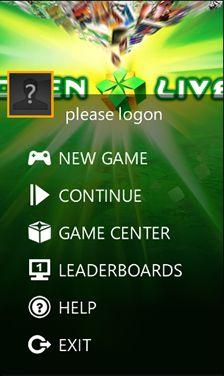 OpenXLive la alternativa a Xbox Live actualiza su SDK