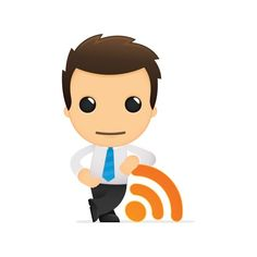 {How to Build Links Through Guest Blogging} Great article.