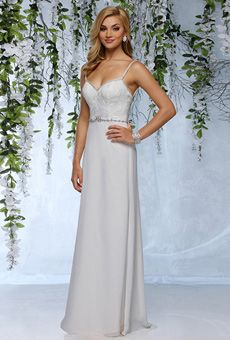 Destiny   Wedding Dress