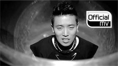 [MV] Gary(개리)(LeeSSang) _ ZOTTO MOLA(XX몰라) 2014