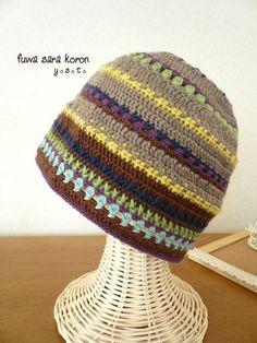 b636287ca1c 42 Best rectangle hats images
