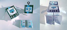 Le robot Japell Hanser Sag à découvrir sur notre stand à Graphitec du 9 au 11 juin Porte de Versailles Pavillon3 Robot, Bathroom, Special Effects, June, Washroom, Robotics, Bath Room, Bath, Bathrooms
