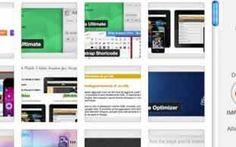 Come fare Seo con le Immagini su wordpress #seo #immagini #wordpress #fareseo