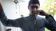 Hoiitsroi (Wassabi Productions)- Call Me Maybe Parody SPED UP!!!!, via YouTube.every one should watch this