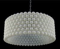 Make w/ wiffle balls instead? >> made from 315 ping pong balls!!!