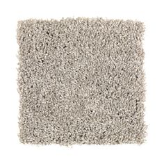 Lavish Tones style carpet in Casual Charm color, available wide, constructed with Mohawk SmartStrand® Forever Clean Ultra carpet fiber. Cost Of Carpet, Types Of Carpet, New Carpet, Modern Carpet, Hall Carpet, Stair Carpet, Carpet Cleaning Equipment, Deep Carpet Cleaning, How To Clean Carpet
