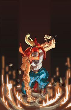 17 best images about terry bogard on shops - 28 images - terry bogard by ianar on deviantart, terry bogard 9 by ironcobraam on deviantart, terry bogard by aryctek on deviantart, 62 best fatal fury images on fighting, terry bogard by ianar on deviantart Art Of Fighting, Fighting Games, Drawing Games, Comic Drawing, Snk King Of Fighters, Geeks, Games Images, Hulk Smash, Ninja Turtles