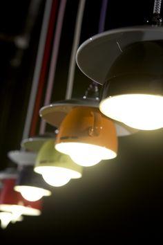 lamp lampadari : ... about VENDOR -Vesoi on Pinterest Lamps, Ceiling Lamps and Bulbs