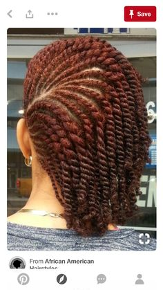 I want my locs this color...