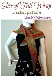 slice-of-fall-wrap-free-crochet-pattern-by-jessie-at-home
