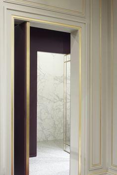 Joseph Dirand Architecture - Pucci