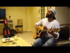 RE'EH B'TUV YERUSHALAIM (YEVARECH'CHA HASHEM MI ZION) - YouTube