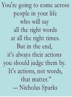 I've always been about the words, always. I have always believed that the words… Now Quotes, Life Quotes Love, Great Quotes, Quotes To Live By, Motivational Quotes, Funny Quotes, Inspirational Quotes, Quotes Positive, Breakup Quotes