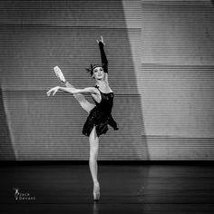 "Ulyana Lopatkina (Mariinsky Ballet) # ""Tango"" from ""Golden Age"" # State Kremlin Palace # 2014 Kremlin Gala: The Ballet Stars of 21th Century (September 27, 2014) # Photo © Jack Devant"