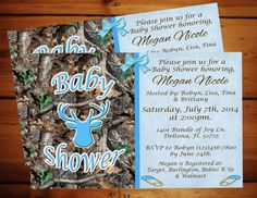 Hey, I found this really awesome Etsy listing at https://www.etsy.com/listing/190316661/little-boy-blue-camo-baby-shower