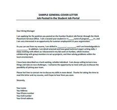 Teacher Cover Letter Free Download  Teaching Cover Letter