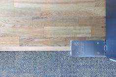 '재료의 경계를 허문다, 바닥재의 화려한 변신' 외 : SPECIAL : 네이버 포스트