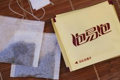 Pu erh unfermented black tea 320 grams with 160 teabags box packing >>> Click image to review more details. (This is an affiliate link and I receive a commission for the sales)