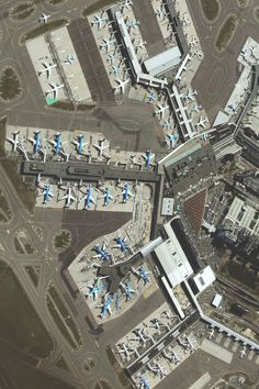Schiphol airport is the main international airport of the Netherlands, Schiphol is ranking as Europe's 4th busiest and the world's 16th busiest by total passenger traffic and 17th busiest for cargo tonnage.