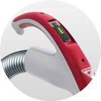 Retraflex Combo Promos: https://www.cyclovac.com/canada/vacuum/sales/ $985.00