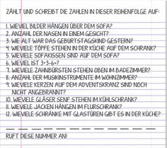 https://www.heiterwerden.de/?p=4838
