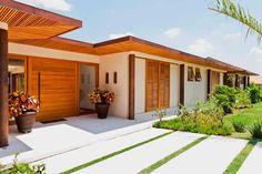 24494- modelos de casas -erick-figueira-de-mello-viva-decora