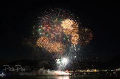 Canada Day Fireworks Canada Day Fireworks, Nativity, Urban, Concert, Recital, Concerts, Festivals, Birth