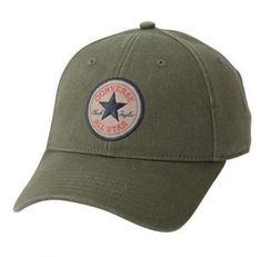ed0ca98bf5c56 How to wear hats baseball caps men 70+ Ideas  howtowear