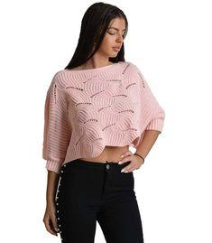 e424a5bf8d3b 25 ελκυστικές εικόνες με Μακρυμάνικες γυναικείες μπλούζες