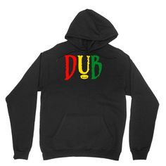 Star Rasta RIRE Reggae Iron on Patch T shirt Hoodie Baseball Cap Hat Bag Costume