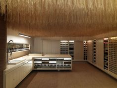 Aesop store by March Studio, Singapore