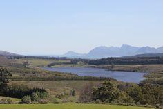 Glorious view from Sumaridge balcony Farms, Balcony, Tours, River, Mountains, Nature, Outdoor, Haciendas, Terrace