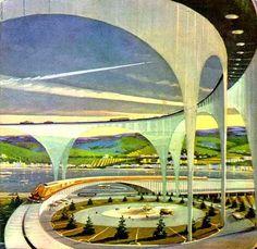https://steampunkopera.wordpress.com/tag/retro-futurism/ http://imgur.com/a/hPWgr