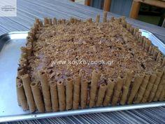 1605201425727 (2) Cupcake Cookies, Cupcakes, Party Cakes, Nutella, Sweet Recipes, Tiramisu, Deserts, Sweet Home, Pie