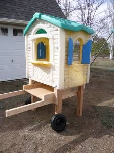 1000 Images About Chicken Coop Ideas On Pinterest Chicken Coops Coops And A Chicken