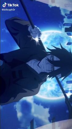 Credits to the owner!   Zack Edit   #animeedits #edit #anime #amv #angelsofdeath #zack Evil Anime, Anime Devil, Anime Angel, Otaku Anime, Death Aesthetic, Aesthetic Movies, Aesthetic Anime, Angel Of Death, Cute Cartoon Wallpapers