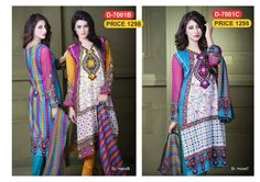 Sitara Sapna Chiffon Lawn 2015 Price: 1298/- Available at Ahmed Fabrics FREE HOME DELIVERY ALL OVER PAKISTAN. For Online Orders Please Contact: 0302-8443256