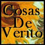Álbumes web de Picasa - VERONICA GARCIA