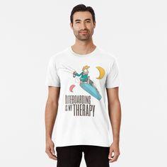 Kitesurfing, Wash Bags, My T Shirt, Large Prints, Hoodies, Sweatshirts, Tshirt Colors, Looks Great, Fitness Models