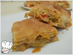 Gyro Pita, Greek Beauty, Recipe Boards, Greek Recipes, Apple Pie, Family Meals, Deserts, Cooking Recipes, Sweets