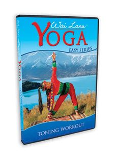 Perfect for beginners, this DVD contains a customized personal workout and 15 different postures that encourage energized breathing, tone thighs and buttocks, increase spinal flexibility, strengthen the lower back and stretch hamstrings. Bum Workout, Toning Workouts, Workout Gear, Best Yoga Dvd, Ashtanga Yoga Primary Series, Ashtanga Vinyasa Yoga, Upward Facing Dog, Yoga Props, Thigh Exercises