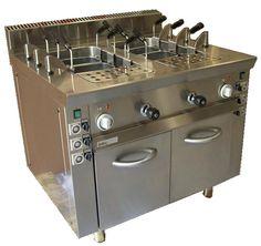 Découvrez des matériels et équipements pizzeria à travers le fournisseur  d équipement cuisine professionnelle sur 714c26adb95d
