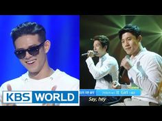 Yu Huiyeol's Sketchbook | 유희열의 스케치북: Beenzino, Homme, Peppertones, Jun Inkwon (2014.09.12) - YouTube